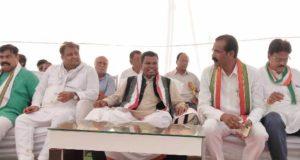 रमन के 15 साल की सरकार में अब प्रदेश में सिर्फ 15 विधायक रह गए है