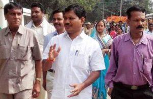 कांग्रेस विधायक ने प्रधानमंत्री नरेंद्र मोदी को लेकर दिया विवादित बयान, PM मोदी को फांसी पर लटका देना चाहिए