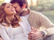रिश्ते में ना खुश होते हुए भी ब्रेकअप नहीं करते हैं. आइए जानते हैं आखिर इसकी क्या वजह है