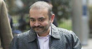 नीरव मोदी को लंदन में नहीं मिली जमानत, 24 मई तक बढ़ी पुलिस हिरासत