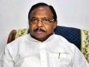 मुख्यमंत्री भूपेश बघेल जी को भाजपा की खुली चुनौती