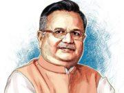 13 अप्रैल को ग्राम मोहंदीपाट में डॉ. रमन करेंगे चुनावी प्रचार, कांकेर कैंडिडेट के पक्ष में मांगेंगे वोट