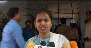 कई मतदान कर्मी अनुपस्थित, 2 को किया सस्पेंड, जिला निर्वाचन रानू साहू ने कहा आगे जांच कर की जाएगी अनुपस्थित मतदान कर्मियों पर कार्यवाही