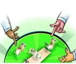 आईपीएल मैच में करोड़ों की सट्टा पट्टी
