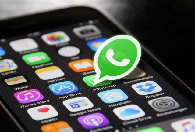 WhatsApp Pay को मिली हरी झंडी, जल्द ही भारत में लांच हो सकता है