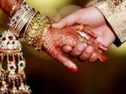 युवती का प्रेमी से अग्रीमेंट, कहा- हिंदू धर्म अपनाएं, नॉनवेज छोड़ें,