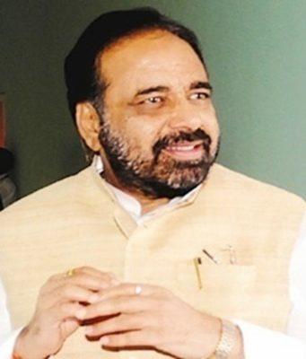 भाजपा का दावा- अल्पमत में है कमलनाथ सरकार