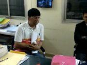 डॉ. पुनीत गुप्ता