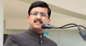 अजय कुमार अग्रवाल