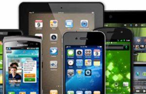 स्मार्टफोन की लुक बदल देगी यह एप्प