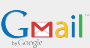 Gmail खुद ही डिलीट करेगा