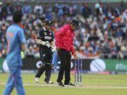 भारत-न्यूज़ीलैंड मैच में आज भी बारिश हुई तो ऐसा होगा रनों का हिसाब-किताब