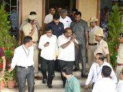 दोपहर 1.30 बजे तक वोटिंग नहीं होने पर सुप्रीम कोर्ट-राष्ट्रपति के पास जाएगी BJP