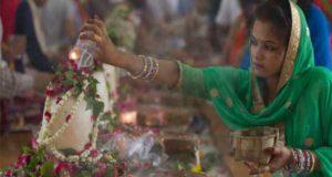 सावन का पहला सोमवार हैं आज भगवान शिव की पूजा करने का विशेष महत्व हैं