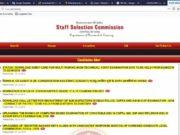 यूपी और बिहार के लिए एसएससी एमटीएस एडमिट कार्ड जारी
