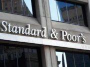 सरकारी बैंकों को 70,000 करोड़ रुपये की पूंजी दिए जाने का प्रस्ताव उनकी ऋण देने की स्थिति मजबूत करेगा