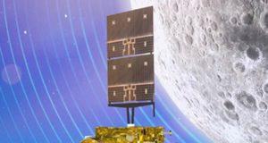 चंद्रयान-2