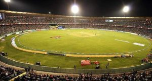 अंडर-23 वनडे क्रिकेट मैच