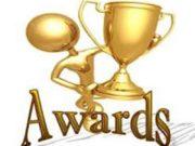 राष्ट्रीय बाल मित्र पंचायत पुरस्कार
