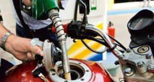 पेट्रोल और डीजल