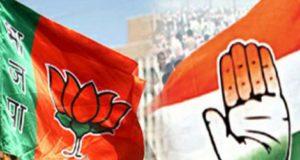 निकाय चुनावः