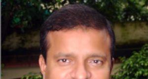 सुबोध सिंह
