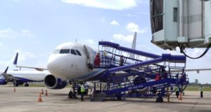 विशेष विमान