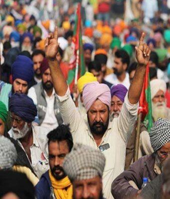 कल भारत बंद