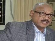 मुकेश गुप्ता