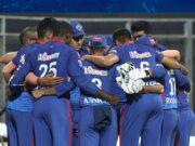 आईपीएल में दिल्ली