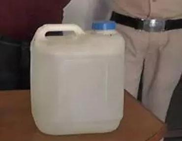 महुआ शराब