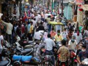 रायपुर दुकानें