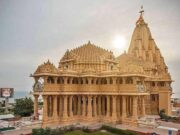 पार्वती माता मंदिर