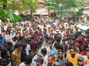 कांग्रेस नेता पंकज सिंह